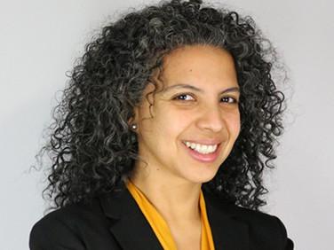 Karen Beltran, Esq.