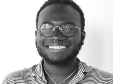 Maurice Asare