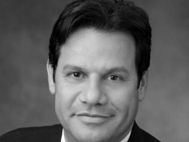 Richard P. Alvarez