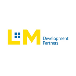 L&M Development Partners