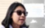 Screen Shot 2019-11-20 at 4.39.52 PM.png