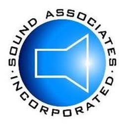 Sounds Associates