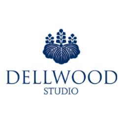Delwood Studio