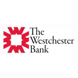 WestchesterBank200x200