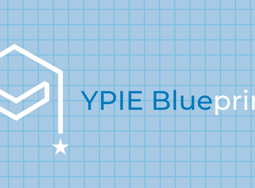 YPIE Kicks Off New School Year with Individual Blueprints for All YPIE Scholars