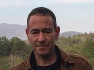 Scott Semel