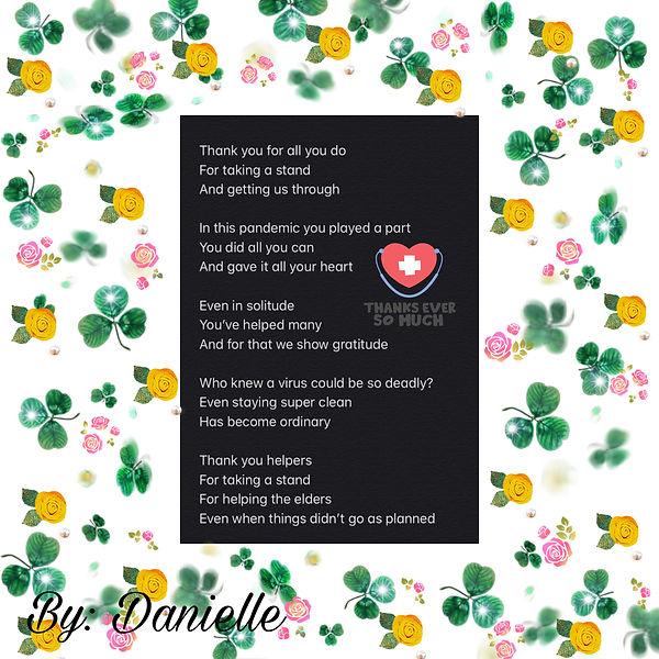 Danielle Yeboah Poem.JPEG