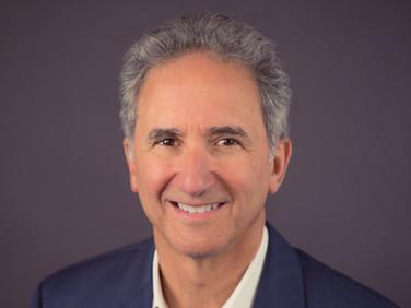 Marc Sheinbaum