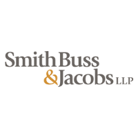 Smith Buss & Jacobs, LLP