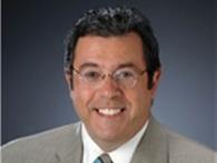 James J. Veneruso, Esq.
