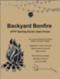 backyard bonfire.JPG