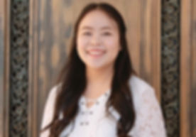 Hello! I am a third year Pre-medical laboratory science major, also minoring in Chemistry_edited.jpg