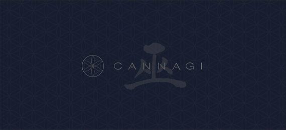 cannagi_logo_a_edited_edited.jpg