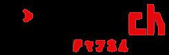 souxohch_logo.png