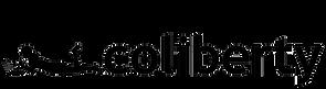 coliberty_logo_b_top.png