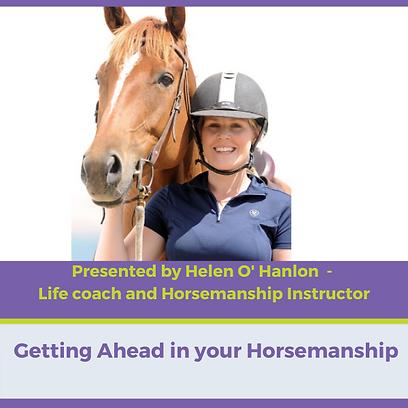 helen-o-hanlon-course-pic1.png