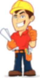 AG Holmes Handyman Services