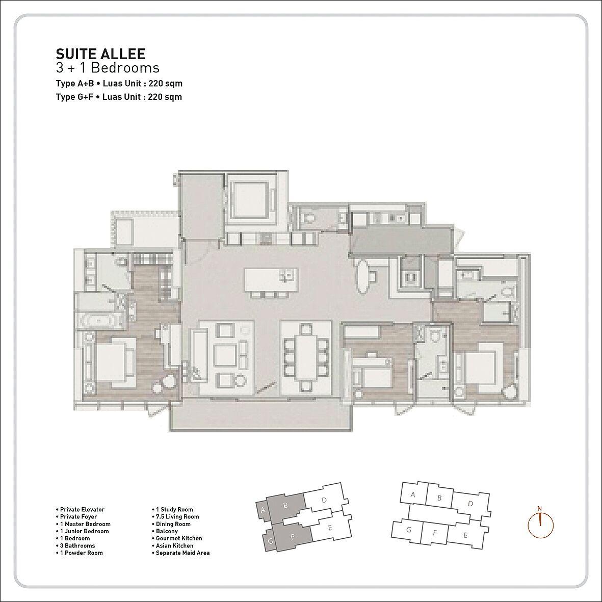 floorplan-4