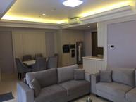Apartemen-1-Park-Avenue-3-br+1-1817-2.jp