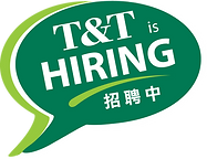 hiring icon T&T.png