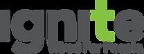 Ignite Logo New - Transparent Background
