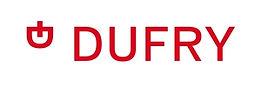 Dufry logo.jpg