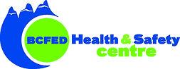 HScentre-logo.jpg