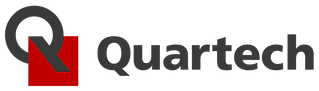 Quartech logo_300px.png