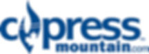 Cypress Mountain.jpg