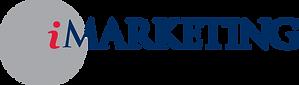 New Logo iMarketing.png