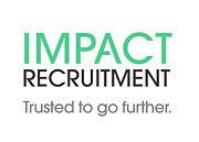 impact_recruitment_tag.jpg