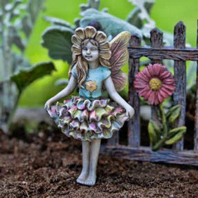Fairy Eden
