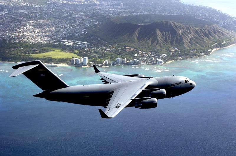 AIR_C-17_Hawaii_lg.jpg