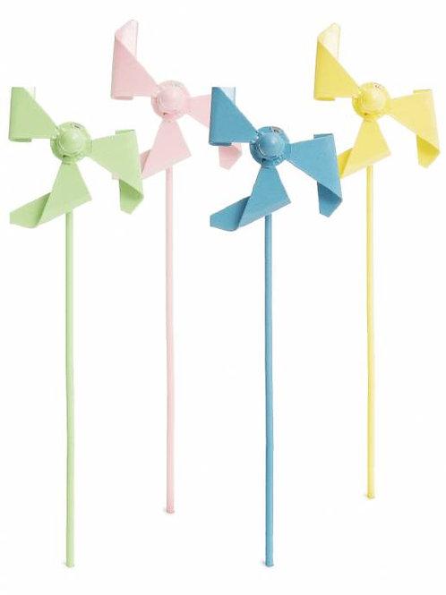 Windmill  (each)