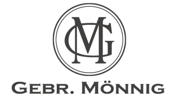 logo-moennig2x.png