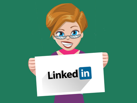 LinkedIn tips: 10 different ways to improve your profile in 2021