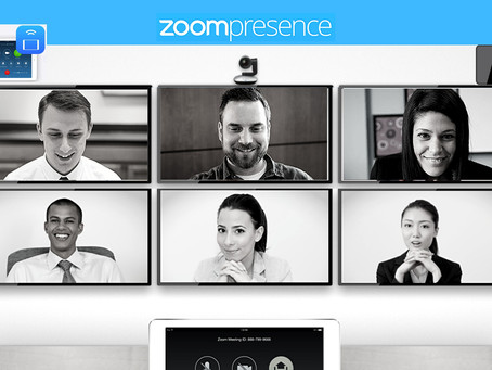 Zoom Fatigue: Tips against fatigue in video conferencing