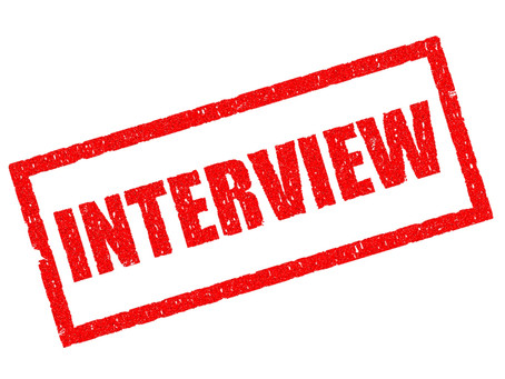 Best Job Interview Tips: How to Make a Great Impression