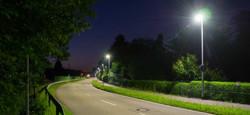 ITALO LED in Ettlingen