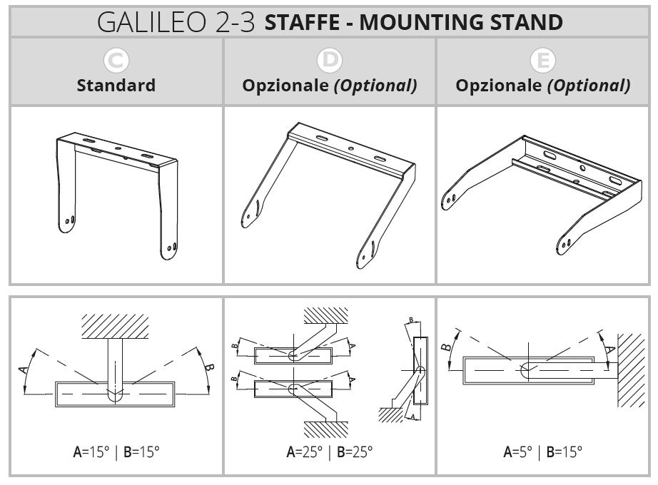 Galileo_2-3_Bügel_Maße_Bildschirmfoto