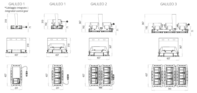 Galileo1-3_Maße_Bildschirmfoto