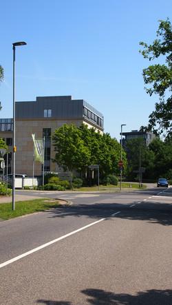 Flughafenstraße_Neu-Isenburg