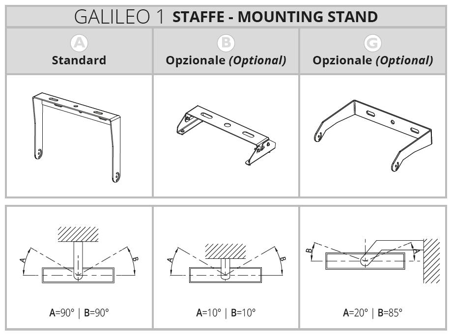 Galileo_1_Bügel_Maße_Bildschirmfoto