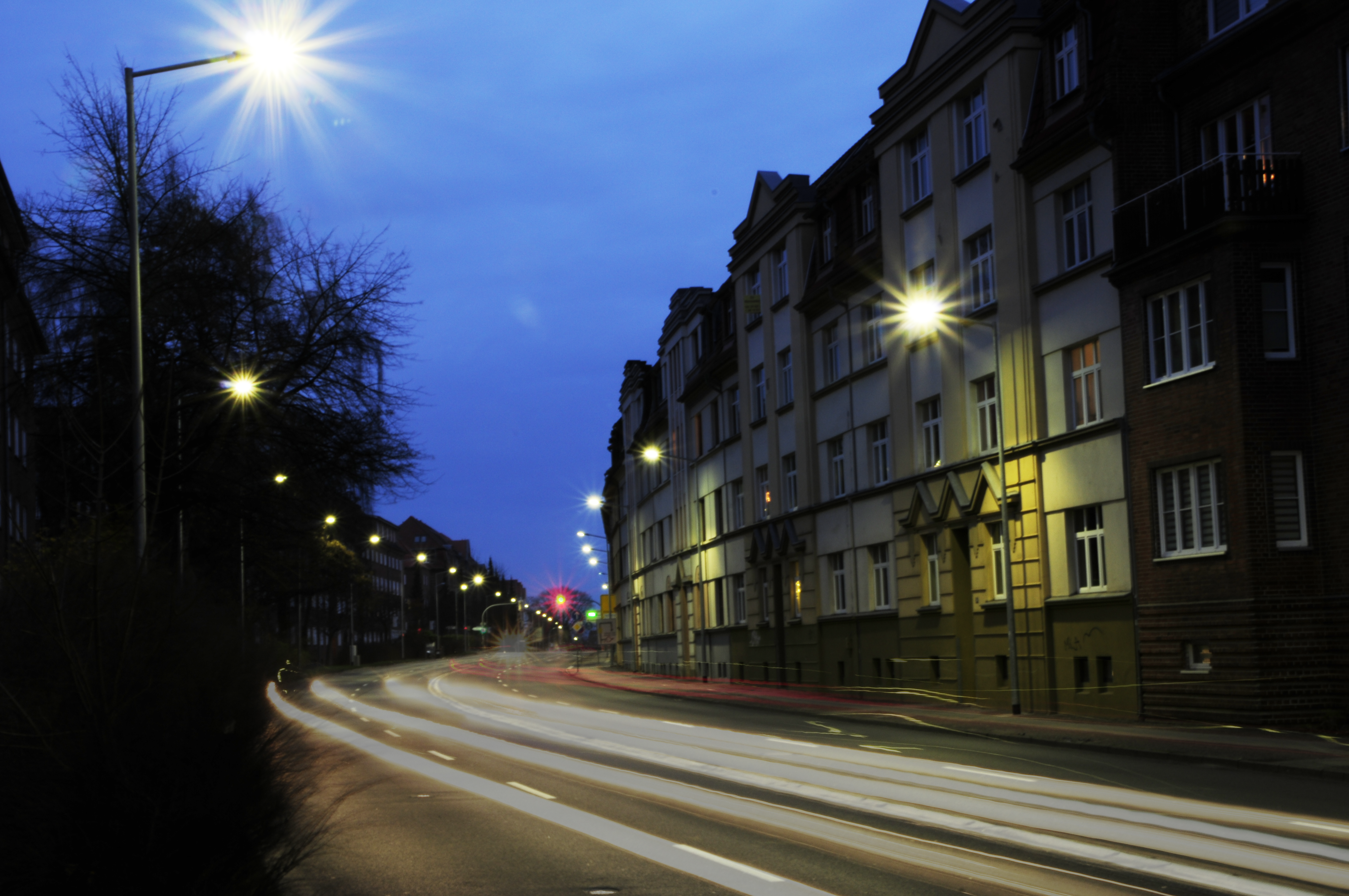 LED-in_Schwerin