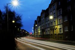 LED-in_Schwerin