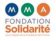 Logo_png_Fondation_MMA_Solidarité.png