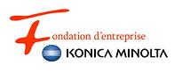 logofondation.png