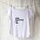 Thumbnail: T-shirt Empanadas