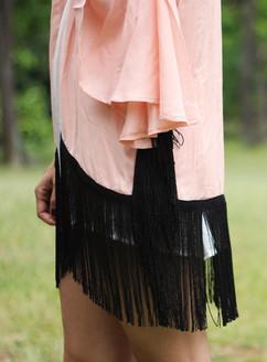 Kimono Lina