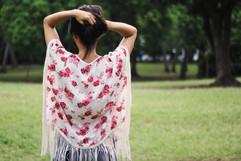 Kimono Elvia